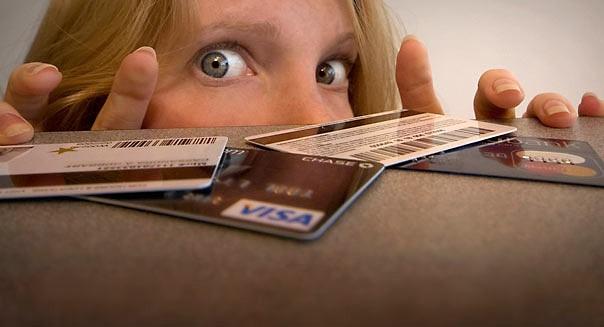 С кого нельзя взыскать долги