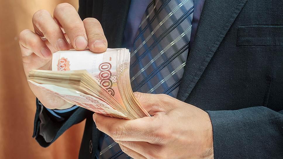 Право на кредитные каникулы
